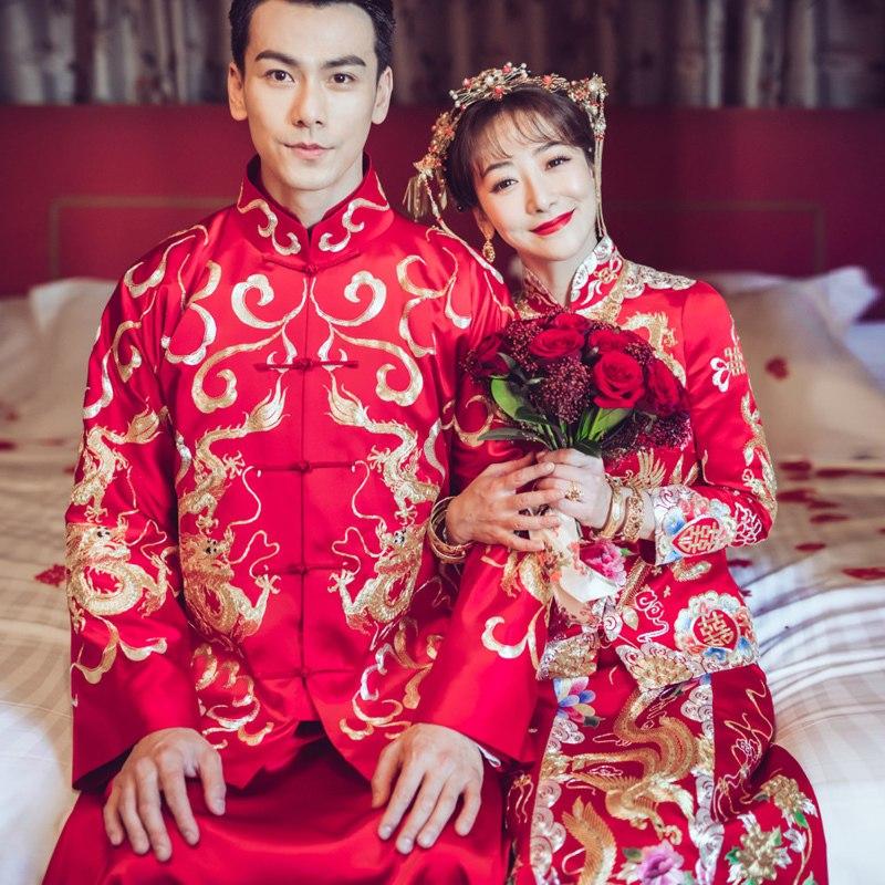 中式婚紗-風華絕輪-盤點10大女星中式婚禮-陳紫函-1.jpg