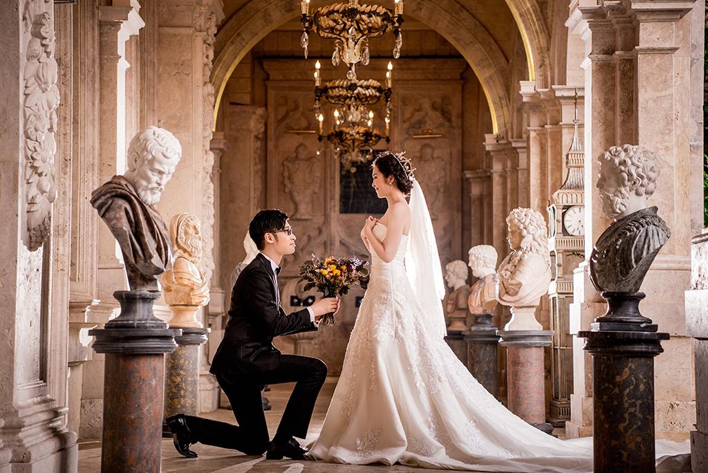 台中婚紗推薦帝芬妮精品婚紗-結婚好日子-農民曆宜嫁娶吉日