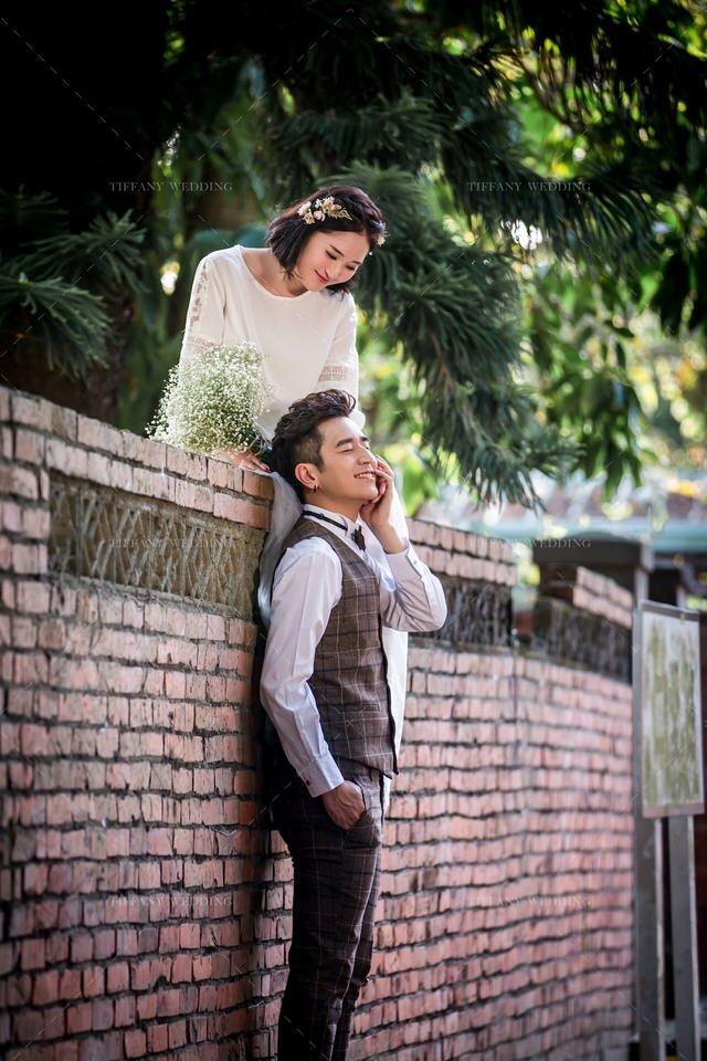 台中婚紗照推薦-小時光婚紗旅拍-2