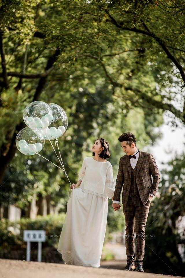 台中婚紗照推薦-小時光婚紗旅拍-5