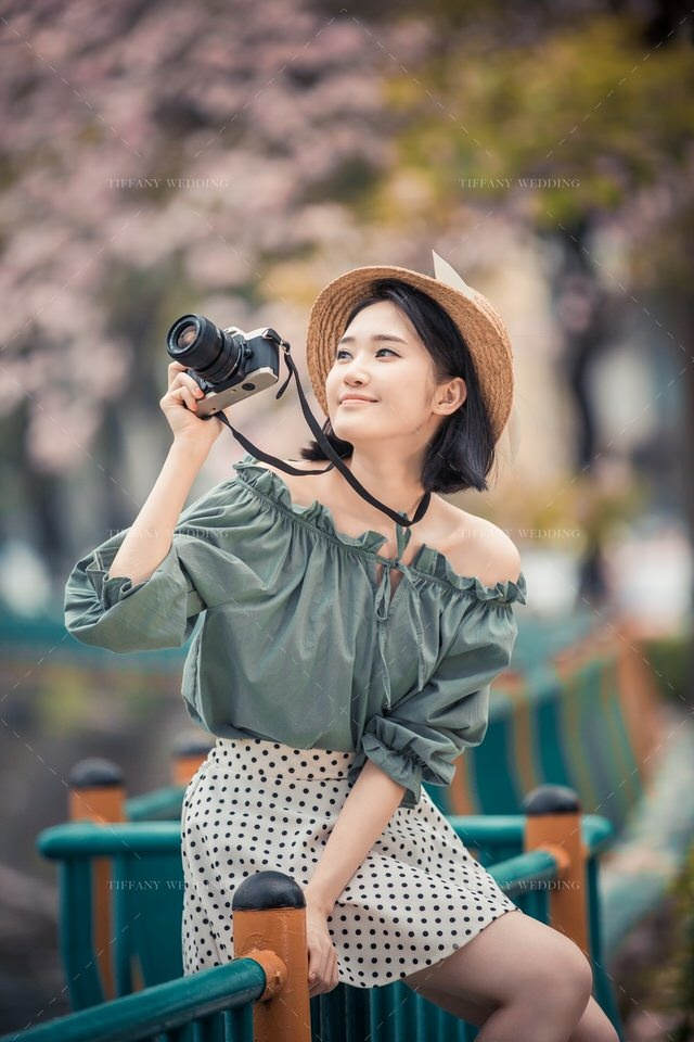 台中婚紗照推薦-小時光婚紗旅拍-9