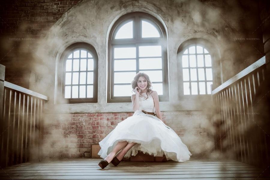 宜蘭婚紗旅拍時尚風正襲來