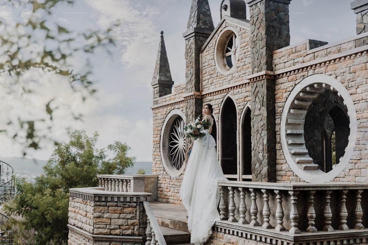 台中婚紗帝芬妮婚紗-苗栗婚紗景點-愛麗絲的天空