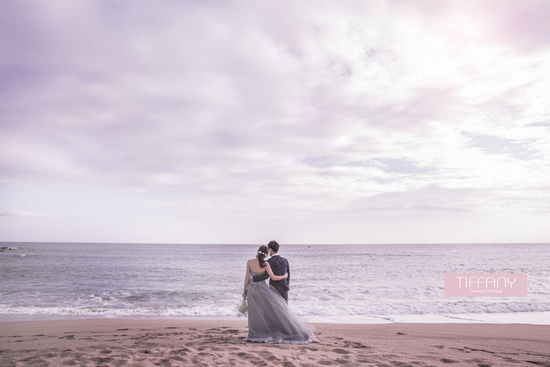 台中婚紗 婚紗景點-海邊婚紗攝影-絕美海景-04