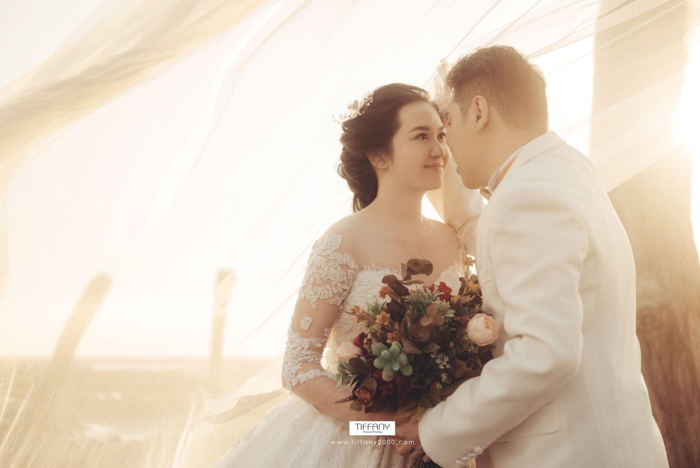 台中婚紗 婚紗景點-海邊婚紗攝影-絕美海景-05.jpg