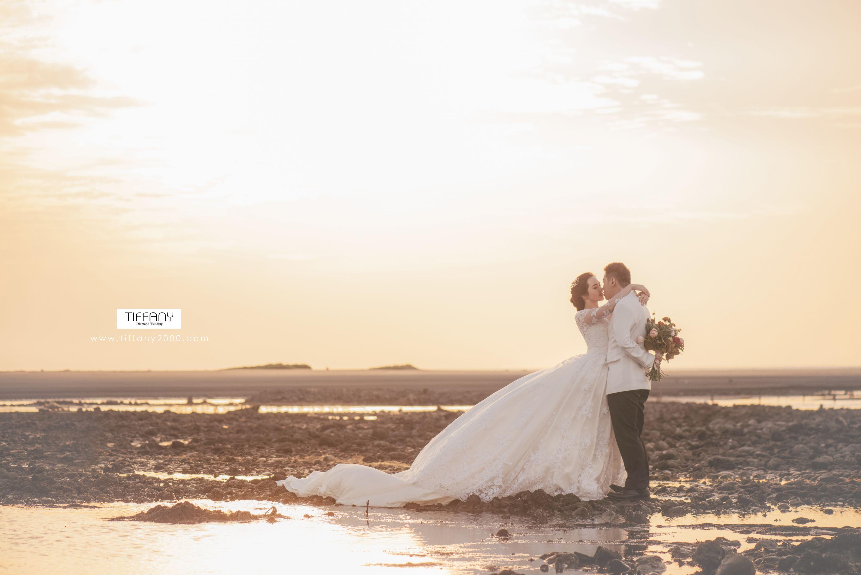 台中婚紗 婚紗景點-海邊婚紗攝影-絕美海景-06.jpg