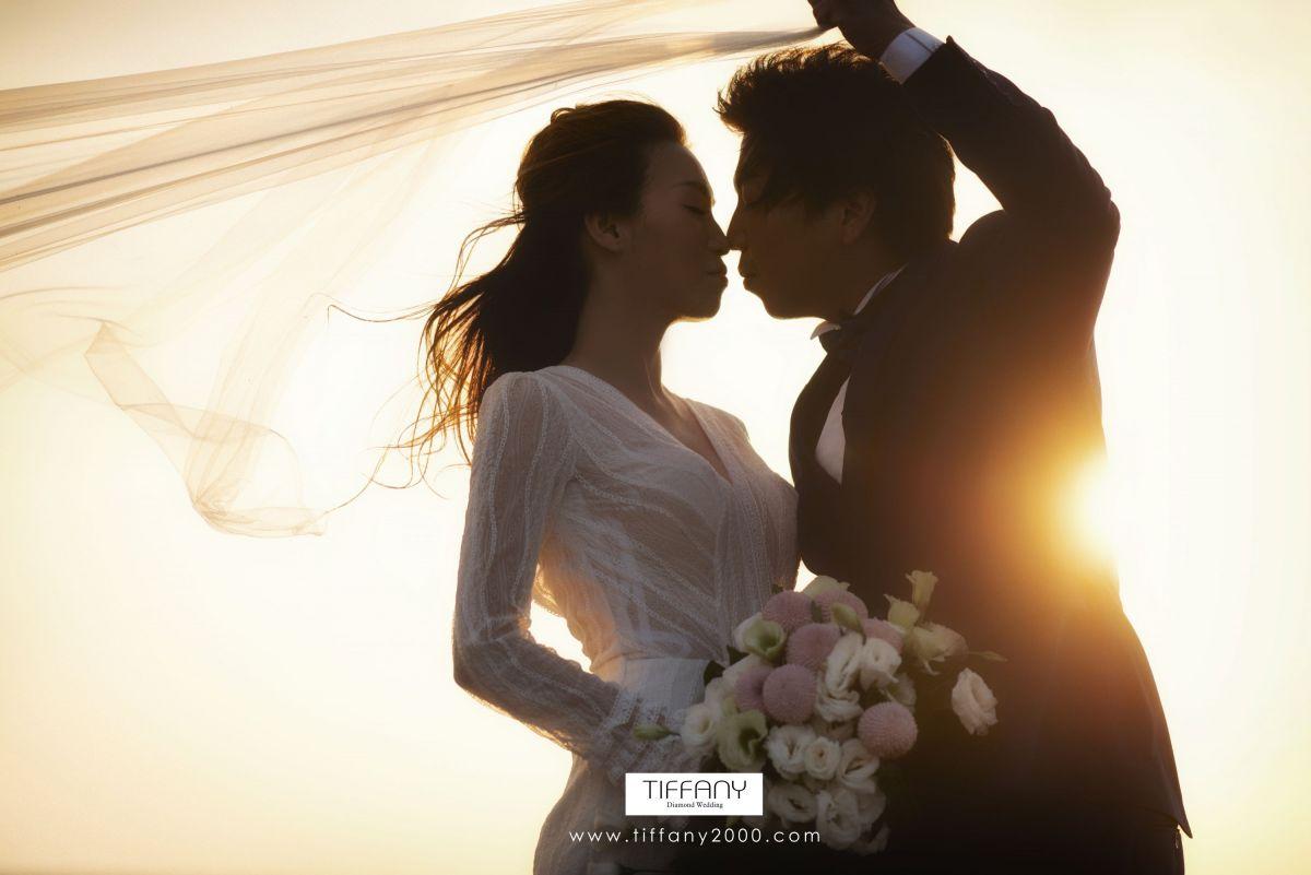 台中婚紗 婚紗景點-海邊婚紗攝影-絕美海景-07.jpg