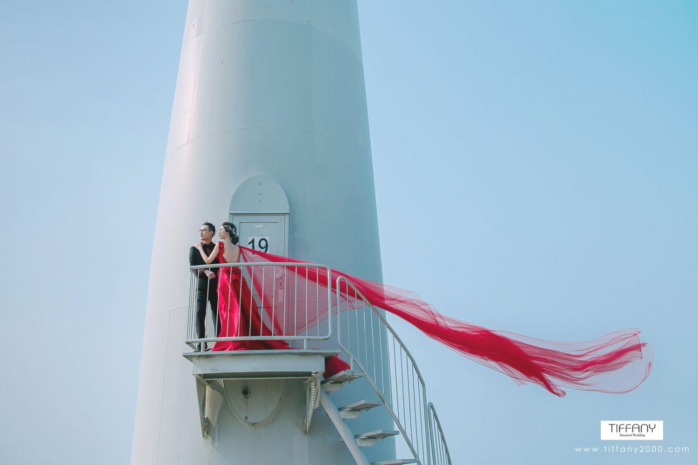 台中帝芬妮婚紗 婚紗景點-海邊婚紗攝影-絕美海景-08.jpg