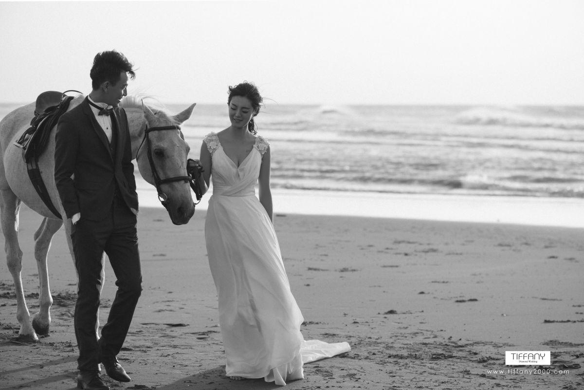台中帝芬妮婚紗 婚紗景點-海邊婚紗攝影-絕美海景-10.jpg