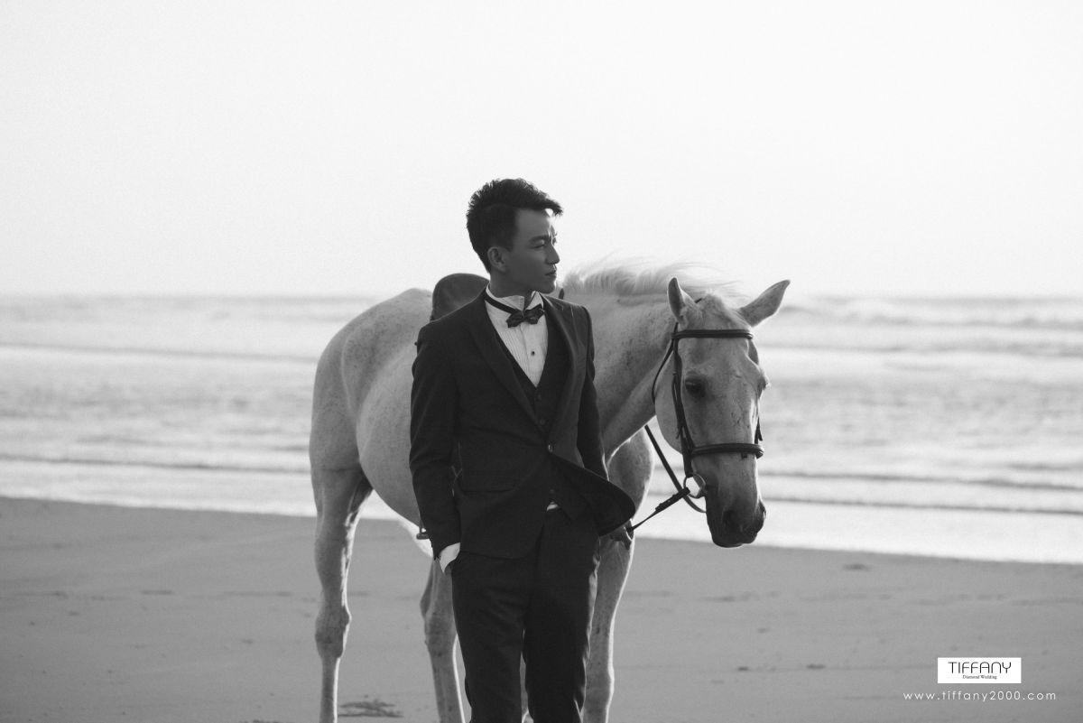 台中帝芬妮婚紗 婚紗景點-海邊婚紗攝影-絕美海景-11.jpg
