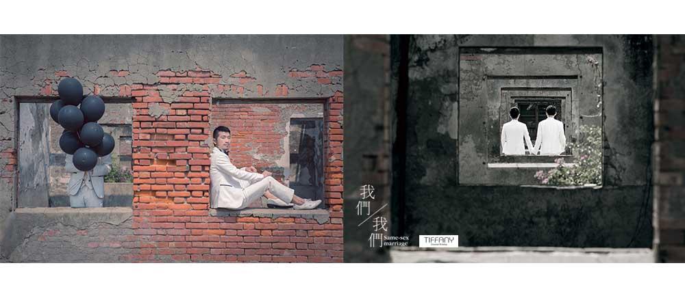 同志婚紗-台中婚紗攝影-帝芬妮婚紗3.jpg