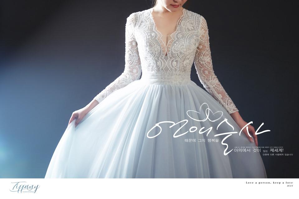 婚紗禮服-台中帝芬妮婚紗-手工婚紗-高級訂製-01.jpg