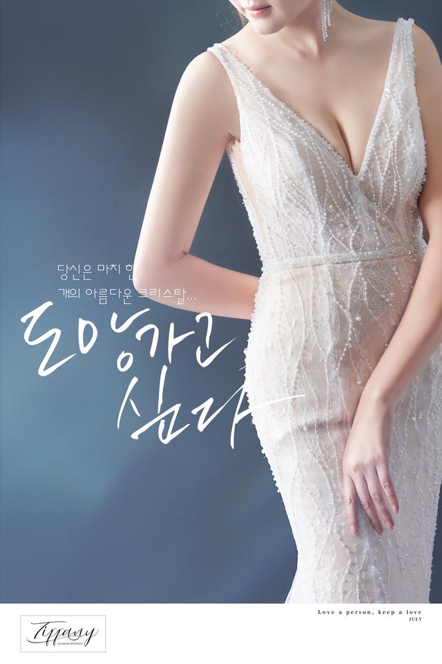 婚紗禮服-台中帝芬妮婚紗-手工婚紗-高級訂製-17.jpg