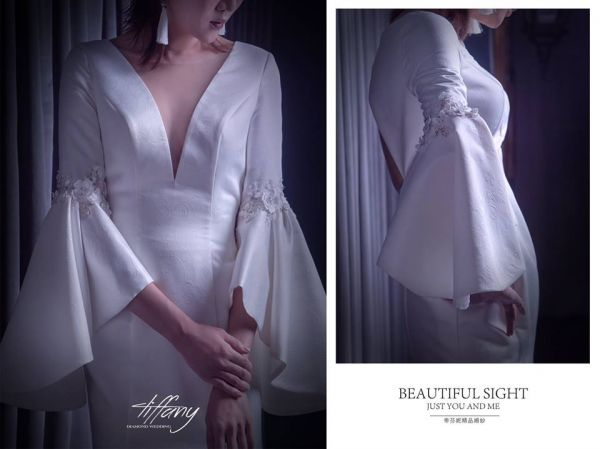 TIFFANY-婚紗禮服-宮廷時尚風婚紗-1.jpg