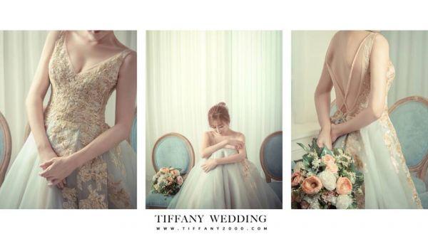 TIFFANY-婚紗禮服-宮廷時尚風婚紗-3.jpg
