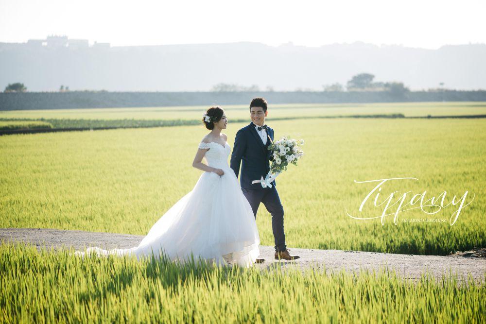 自然婚紗-1