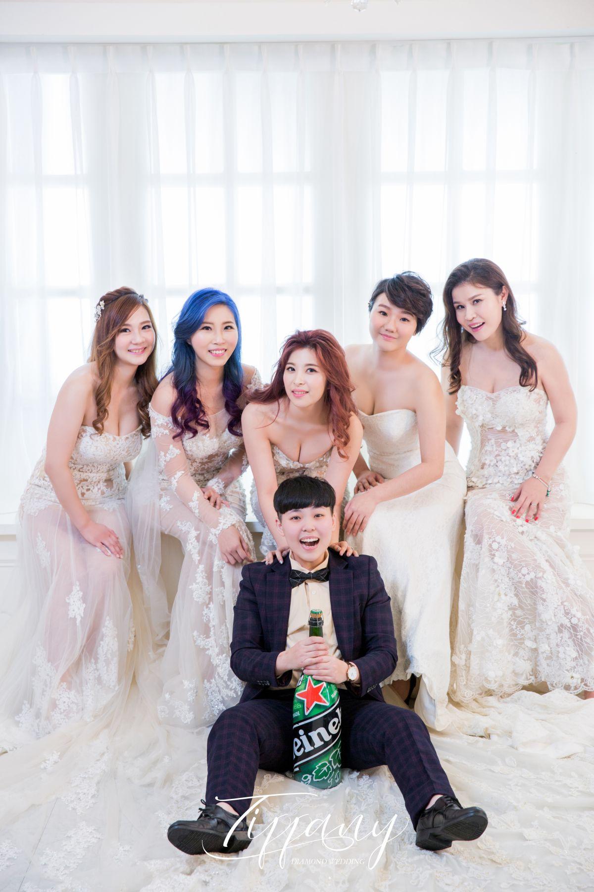 每個女人都需要的六種閨蜜-4