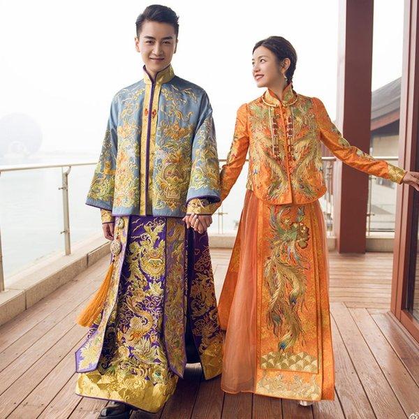 中式婚紗-風華絕輪-盤點10大女星中式婚禮-陳妍希-1-1.jpg